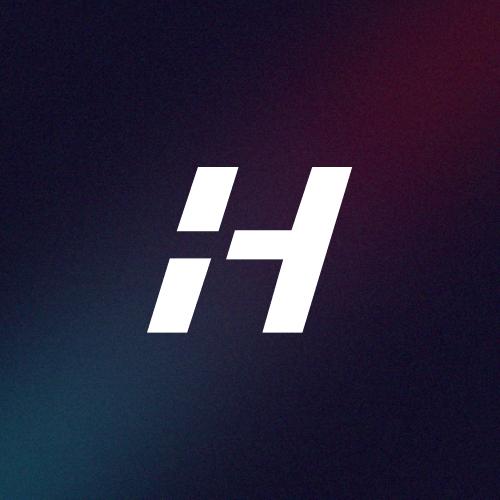"""Со 2 ноября стартует интенсив """"Pentesting: Level 0"""" от HackerU"""
